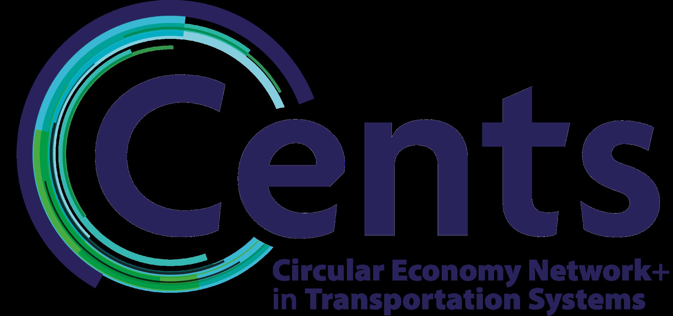 Cents logo